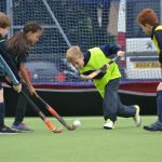 Hockey Coaching 2